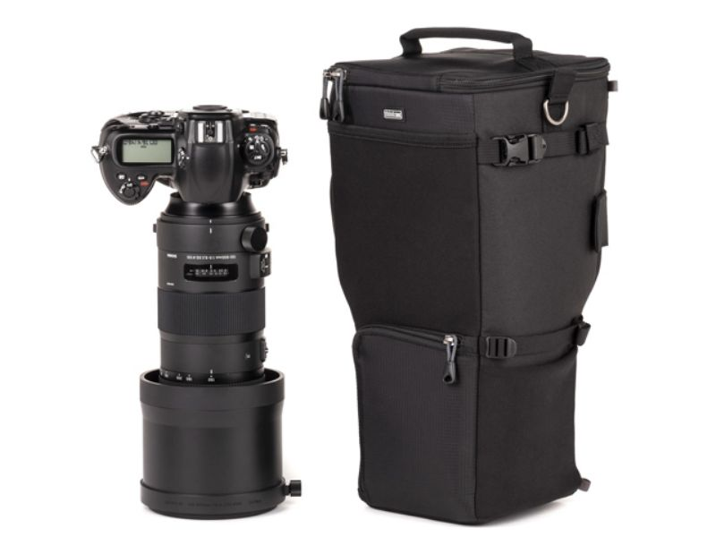 Think Tank Photo Digital Holster 150
