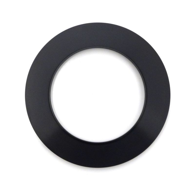 Lee Filters 62mm Adaptor Ring for the 100mm System