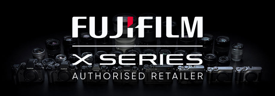 Fujifilm Camera Lens Filter PRF-58 Protector Filter 58mm